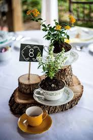 Wedding Decoration Rentals Utah Easy Wedding Decorations New I
