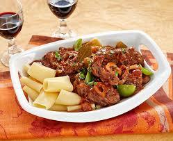 cuisine osso bucco osso bucco with paprika veal philly recipe philadelphia