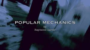 Popular Mechanics By Raymond Carver - YouTube Elephant Vanishes The Unabridged Naxos Audiobooks Jennifer Mayerle Wcco Cbs Minnesota Baburners And Hunkers Wikiwand Learn About Pole Barn Homes Outdoor Living Online Video Monksfield Farm Owner Blasts Emergency Services Buy A Living Room Electric Fireplace From Rc Willey Short Story Masterpieces Robert Penn Warren Albert Erskine Ben Rue Burning Haruki Murakami Summar