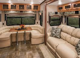 Luxury Fifth Wheel Rv Front Living Room by Montana Fifth Wheel Front Living Room Fionaandersenphotography Co