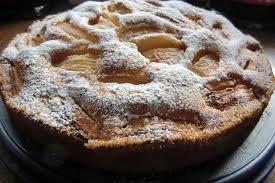 apfel birnen kuchen rezept mit bild rezept birnen