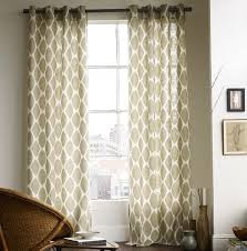 incredible perfect kitchen curtains at target kitchen curtains at