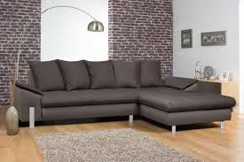 canapes d angle vente shabby chic 17766 canapés et fauteuils enjoy
