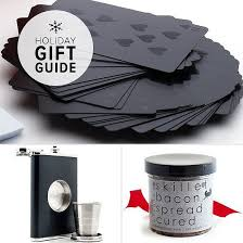 Affordable Christmas Gifts For Men