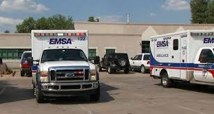 Other Cities Have Adopted Same EMS Program Being Proposed By Fire Chief James Hodge Chevrolet In Okmulgee A Mcalester Tulsa Source Ram 1500 Trucks For Sale Ok New Used Craigslist Cars By Owner Atlanta And Mark Allen Is A New Used Glenpool Dealer For Sales Diesel Ok Patriot Gmc Bartsville Owasso 2019 Freightliner M2 106 Trash Truck Video Walk Around At Bill Knight Ford Dealership 74133 Kenworth T660 In On Buyllsearch
