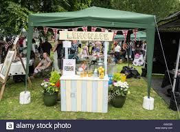 A Lemonade Stall At The Annual Barnes Village Fair Held On Barnes ... The Story So Far A Beautiful Day For Barnes Fair Bike Sale On Twitter Got A Bike To Sell Bring St Mary Music With Mr Barrett Jefferson Book Noble Ii Community Association Richmonds Biggest Fundraising Festival Takes Richard Sewell And Everything Has Been Bit Food Parade Paul Robertson Flickr Club Roegeneration And Sky Islands Public High School