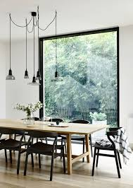 skandinavisches design im esszimmer 50 inspirierende ideen