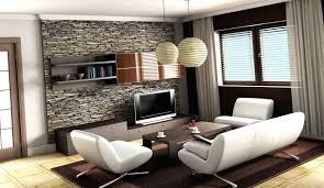 Masculine Bedroom Furniture by Wall Ideas Masculine Wall Art Male Wall Art Ideas Masculine
