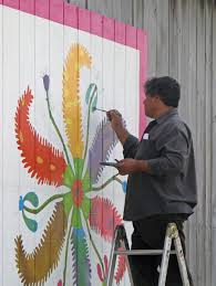 Barn Quilts And The American Quilt Trail Movement · Ohio ... 22 Best Barn Quilts Images On Pinterest Quilt Designs Wooden Evening Tickets Fri Feb 17 2017 At 600 Pm Visit Southeast Nebraska 1479 Quilts Patterns 47 Quilt Trail Marshalls Art 4h Pierce County Laurel Lone Star Barn Ag Heritage Park Block 265 Painted Outside Art Jennifer Visscher Outdoor Series Southern Wisconsin Wnij And Wniu