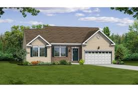 Maronda Homes Floor Plans Florida by Wyandot Woods In Monroe Oh New Homes U0026 Floor Plans By Maronda Homes