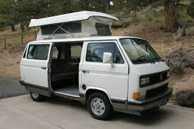 1991 Volkswagen Vanagon Camper SOLD - Country Homes Campers Ezy Awning Assembly Vw Busses To Vanagons Youtube Shady Boy Toyota 4runner Forum Largest Van The Converts For Vango Airbeam Bromame Eat Drink Men Women Shady Boy Sunshade For Brunnhilde Thesambacom Eurovan View Topic Awning Suggestions Vanagon Gowesty Wassstopper Rain Fly Shooftie Post Your Campsite Pics Page 30 Sportsmobile On A Riviera Shadyboyawngonasprintervanpics045 Country Homes Campers Vanagon Mods 24 Used Rv Installing A Camping Awnings Chrissmith Set Up Boler