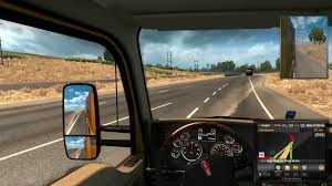 I Try Playing A Trucking Game For The First Time - YouTube American Truck Simulator Pc Dvd Amazoncouk Video Games Farm 17 Trucking Company Concept Youtube 2012 Mid America Show Photo Image Gallery On Steam How Euro 2 May Be The Most Realistic Vr Driving Game Download Free Version Setup Coming To Gnulinux Soon Linux Gaming News Scania Simulation Per Mac In Game Video Fire For Kids Android Apps Google Play Ets2 Unboxingoverview Racing In 2017 Amazoncom California Windows