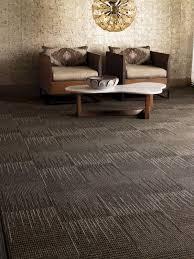 Berber Carpet Tiles Uk by Carpet Design Used Carpet Tiles 2017 Collection Used Carpet