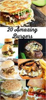 Best 25+ 5 Guys Burgers Menu Ideas On Pinterest | Tim Hortons ... Panama City Beach Southern Food The Wicked Wheel Gourmet Burger Restaurant Hot Dogs Fries Beer Burgerfi 6 Bed 4 Bath House With Pool Access Vrbo Condo Life Bliss 100 Backyard Burgers Hours Top 25 Best Smokers 67 Best 3 Images On Pinterest City 10 Things You Need To Know About Florida 3br25ba Steps 76