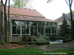 Sunroom Plans Photo by Sunroom Building Plans 12 By 16 Sunroom Addition Plans Package
