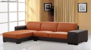 Ethan Allen Bennett Sofa by Finest Ethan Allen Sectional Sleeper Sofas 5652