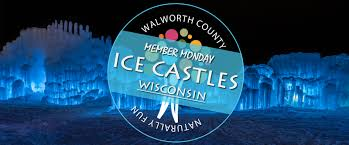 Member Monday: Ice Castles WI Midway Ice Castles Utahs Adventure Family Lego 10899 Frozen Castle Duplo Lake Geneva Best Of Discount Code Save On Admission To The Castles Coupon Eden Prairie Deals Rush Hairdressers Midway Crazy 8 Printable Coupons September 2018 Coupon Code Ice Edmton Brunos Livermore Last Minute Ticket Mommys Fabulous Finds A Look At Awespiring In New Hampshire The Tickets Sale For Opening January 5 Fox13nowcom Are Returning Dillon 82019 Winter Season Musttake Photos Edmton 2019 Linda Hoang