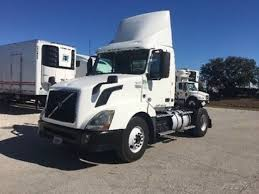 Service Trucks / Utility Trucks / Mechanic Trucks In Orlando, FL For ... Trucks Archives Pacific Coast Iron Used Heavy Equipment Dealer Sutherland Chevrolet Nicholasville Ky 40356 Lexington Car East Ldon Car Recovery 247 Van Breakdown Vehicle Trucks Tow Entire Stock Of Tow For Sale Custom Truck Bed Carpet Best Resource Vehicle Scams Google Wallet Ebay Motors Amazon Payments Ebillme Texaco Station 1959 8 X 10 Photograph Ebay Cool Cars And Trucks Utility Vehicles Service N Trailer Magazine 1967 Chevy Truck From Fast Furious Is Up For Sale The Wheel Tire Page Honey Brook Fire Company Chester County Pennsylvania 33