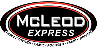 CDLLife   McLeod Express Solo Company Driver Trucking Job. Indianapolis Local Trucking Job Home Daily 4000 Sign On Job In Driver Hits 2 Million Miles With Local Truck Driving Jb Hunt How Deal Working A Home Daily Trucking Job Youtube Jobs In Nj Best Image Kusaboshicom Texas Cdl Tx Women Drivers Have Each Others Backs Blog Atlanta Stellar Express Trucking Companies Kentucky Indiana Careers Ryder Class A Full Time Hourly Pay Hub Group