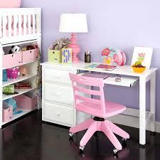 Pink Desk Chair Ikea by Kids Desk Chairs Ikea Best Desk Ideas On Desk Storage And Table