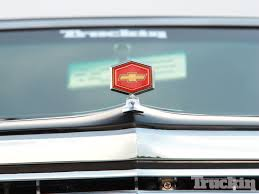 Image Of 1980 Chevy Truck Grill Emblem 1977 Chevy Truck ... New Gmc Chevrolet Buick Used Car Dealer In Augusta Busted Knuckles 1981 Chevy C10 Stepside Truckin Magazine New 11987 C20 C30 K5 K10 Chevy Truck Right Front Fender Obsession Custom Suburban Photos 731987 4 Ord Lift Install Part 1 Rear Youtube Heartland Vintage Trucks Pickups Olympus Digital Camera Best Resource Engine Wiring Example Electrical Diagram Parts Old Collection All Uncommon Performance S10 S15 Pickup Roadkill 1957 Door Panels1957 Big Window V8