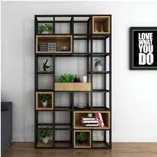 moderne home office aufbewahrung einheit würfel regal bücherregale regale für wohnzimmer buy büro regal bücherregal wohnzimmer regale product on