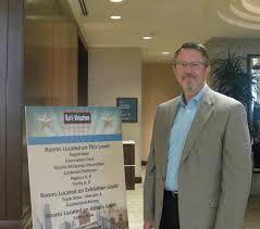 Unt Dallas Help Desk by Dart Test Runs New Blue Line Extension To Unt Dallas Campus Kera