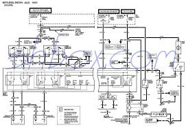 94 Chevy 1500 Tail Light Wiring Diagram - Trusted Wiring Diagrams • 1994 Chevy Silverado Fuse Box Diagram Likewise Cavalier Wiring Tazman171 Chevrolet 1500 Extended Cab Specs Photos 8894 Chevy Truck Split Bench Bucket Seat Sierra K1500 94 Truck Harness For Help Trailer Circuit End Of An Era Suburban Diesel Power Magazine Starter Smart Diagrams Chev 4x4 Z71 Youtube Paint Jobs Carviewsandreleasedatecom Accsories Inspirational 50 Luxury C 2500 Wire Data Schema Parts Unique Hybrid
