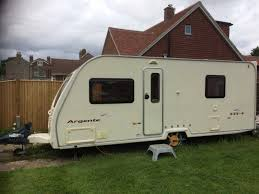 Awning : Lightweight Porch Awnings For Motorhome Car Home Idea ... Kampa Ace Air 400 All Season Seasonal Pitch Inflatable Caravan Towsure Light Weight Caravan Porch Awning In Ringwood Hampshire Fiamma Store Roll Out Sun Canopy Awning Towsure Travel Pod Action Air Xl Driveaway 2017 Portico Square 220 Model 300 At Articles With Porch Ideas Tag Stunning Awning For Porch Westfield Performance Shield Pro Break Panama Xl 260 Hull East Yorkshire Gumtree Awesome Portico Ideas Difference Panama Youtube