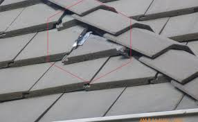 Tile Adhesive Remover Home Depot by Roof Solar On Concrete Tile Roof Amazing Cement Tile Roof