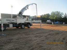 Concrete Pumping Services — Brad Murray, Inc New Ford F250 Specials Wichita Ks Elegant 20 Images Used Trucks Ks Cars And Wallpaper Toyota For Sale In Best Truck Resource On Buyllsearch Installation Stuff Productscustomization Dodge Diesel 2018 F150 Peterbilt 2017 Tundra