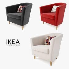 Ikea Tullsta Chair Slipcovers by Ikea Tullsta Chair Seat