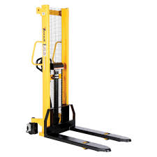 Vestil Manual Hydraulic Hand Pump Stackers Hydraulic Hand Pallet Truck Whosale Suppliers In Tamil Nadu India Economy Mobile Scissor Lift Table Buy 5 Ton Capacity High With Germany Vestil Manual Pump Stackers Isolated On White Background China Transport With Scale Ptbfc Trolley Scrollable Fork Challenger Spr15 Semielectric Hydraulic Hand Pallet Truck 1 Ton Natraj Enterprises 08071270510 Electric Car Lifter Ramp Kramer V15 Skid Trainz