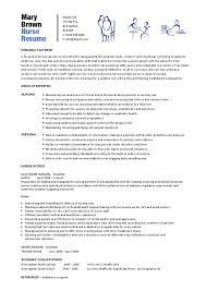 Best Ideas Of Trainer Resume Customer Service Graphic Design Designer Samples Examples Job Personal