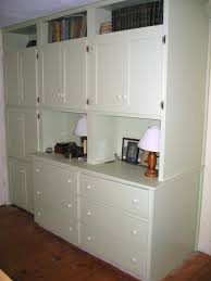 Malm 6 Drawer Dresser Dimensions by Dresser Dresser Mirror With Shelves Ikea Malm 6 Drawer Dresser