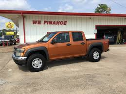 Dillon Auto Sales Nikola Corp One Semi Truck Used Parts Walmart Advanced Vehicle Experience Concept Youtube Its Time To Reconsider Buying A Pickup The Drive 2004 Chevrolet Silverado 1500 Lt Crew Cab Selfdriving Trucks 10 Breakthrough Technologies 2017 Mit Commercial Fancing 18 Wheeler Loans Hilarious Fails May Buy Here Pay Car Lots 500 Down Model Auto Sales Wtf Mastriano Motors Llc Salem Nh New Cars Service Defilippo Brothers Motor Dealer In Prospect Park