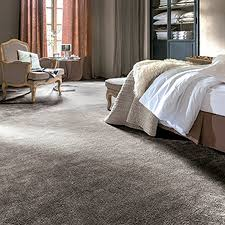 Faus Flooring Retailers Uk by Carpets Laminate Flooring U0026 Sofas Moseley Interiors Birmingham