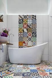 die 52 besten ideen zu fliesenaufkleber für bad küche wc
