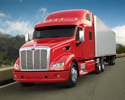 Peterbilt Increases Production On Models 382 And 587 Peterbilt Hoods 3d Model Of American Truck High Quality 3d Flickr Goodyears Fuel Max Tires Part Model 579 Epiq Truck Dcp 389 With Mac End Dump Trailer All Seasons Trucking Trucks News Online Shows Off Selfdriving Matchbox Superfast No19d Cement Diecainvestor Trailer 352 Tractor 1969 Hum3d Best Ever Unveiled At Mats Fleet Owner Simulator Wiki Fandom Powered By Wikia