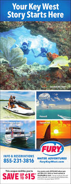 Watersports | Key West / Florida Keys Money Saving Discount ... Dsw 10 Off 49 20 99 50 199 Slickdealsnet Vinebox Coupons And Review 2019 Thought Sight Benny The Jet Rodriguez Replica Baseball Jersey 100 Upcoming Social Media Tech Conferences Events Amazon Coupon Code Off Entire Order Codes Labor Day Sales Deals In Key West The Florida Keys Select Stanley Tool Orders Of Days Play Hit Playstation Store Playstationblog Hotwire Promo November Groupon Kaytee Crittertrail Small Animal Habitat Starter Kit 16 L X 105 W H Petco