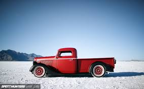 The Analog Life: '36 Ford Hot Rod Pickup - Speedhunters File1936 Ford Model 48 Roadster Utilityjpg Wikimedia Commons Offers First F150 Diesel Aims For 30 Mpg 16 Classik Truck Body With 36 Deck On F450 Transit Ford Vehicle Pinterest Vehicle And Cars 1936 Panel Pictures Reviews Research New Used Models Motor Trend Pickup 18 F550 12 Ton Sale Classiccarscom Cc985528 1938 Ford Coe Pickup Surfzilla 101214 Up Date Color