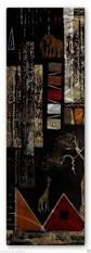 Tree Wall Decor Ebay by Best 25 Modern Metal Wall Art Ideas On Pinterest Contemporary