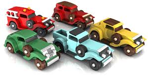 Handmade Wooden Toy Cars And Trucks Prototypes, Quick N Easy Five ... Fagus Crane Extension Accessory Basic Wooden Toy Truck Toys Plans Pinteres Handmade Wooden Toys Festival Fete Lovely Kids Ideas Wood Semi Flatbed Youtube Vehicles For Children Orange Tree Dump Cy1 Cattle Yard No 1 Handmade Kit Fire Joann Truck Wood Toy Kit Big Rig Log With Trailer Oregon Co Made In Cy2 2