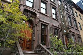 100 The Stanhope Hotel New York Celebrity Film Locations
