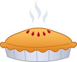 Best Pumpkin Pie Moonshine Recipe by Pumpkin Pie Cliparts Free Download Clip Art Free Clip Art On