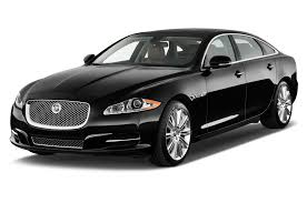 2011 Jaguar XJ-Series Reviews And Rating | Motortrend Seven Things We Learned About The 2019 Jaguar Fpace Svr Colet K15s Fire Truck Walk Around Page 2 Xe 300 Sport Debuts With 295 Hp Autoguidecom News 25t Rsport 2018 Review Car Magazine Troy New Preowned Cars Jaguar Xjseries 1420px Image 22 6 Reasons To Wait For 2017 Caught Winter Testing Jaguar Truck Youtube The Review Otto Wallpaper Best Price Car Release
