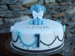 jil s fluffy pastries torte zum 1 geburtstag kleiner elefant