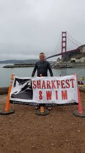 After Year Of Recovering From Serious Injury, Seymour Man Swims ... Last Days Of Old Ways On Golden Gate Bridge Sfgate Rural Lands West Collier Enterprises New Town Estates Freightliner Trucks For Sale In California District To Increase Bus Ferry Service During Inrstate Truck Center Sckton Turlock Ca Intertional Ernesto Contreras Director Of Sales Truck Center Parts Specials Centers Llc Wikipedia Hours And Location Bakersfield
