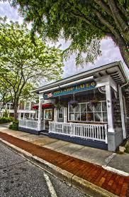 The Patio Westhampton Beach by 82 Best Beach Cafe Ideas Images On Pinterest Beach Cafe Cafes