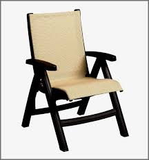 Bungee Folding Chair Walmart by Outdoor Folding Chairs Walmart Chairs Home Design Ideas